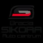 Bracia_Sikora_Auto_centrum