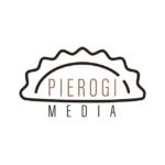 pierogi_media