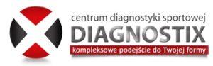 Diagnostix
